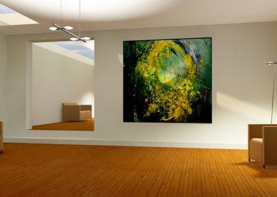 gallerySample2