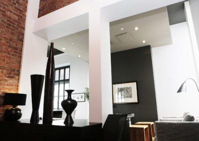 gallerySample9